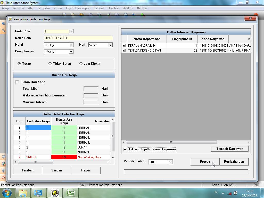 Screenshot029 Minsucikaler S Blog